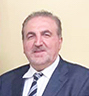 Aram Ter-Martirosyan