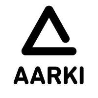 aarki